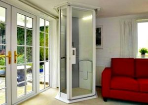 "<a href=""http://trasfa.com/kh/through-floor-lift/"">THROUGH FLOOR LIFT</a>"
