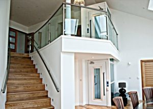 "<a href=""http://trasfa.com/kh/vertical-platform-lift/"">VERTICAL PLATFORM LIFT</a>"