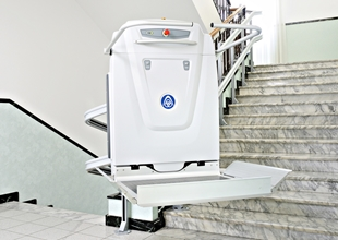 "<a href=""http://trasfa.com/ph/inclined-platform-lift/"">INCLINED PLATFORM LIFT</a>"
