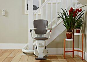"""<a href=""""http://trasfa.com/sg/chair-lift/"""">CHAIR LIFT</a>"""