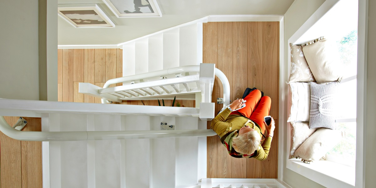 LIft Solutions Philippines