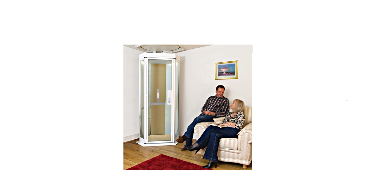 Home Elevator Solutions Philippines