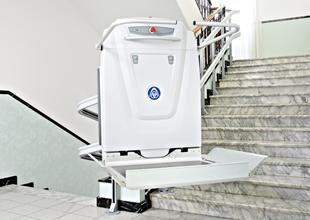 Trasfa Lift Solutions Philippines