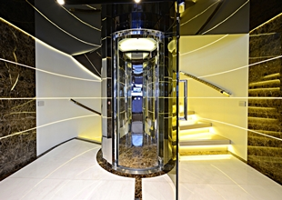 "<a href=""https://trasfa.com/tw/luxury-lift/"">LUXURY LIFT</a>"